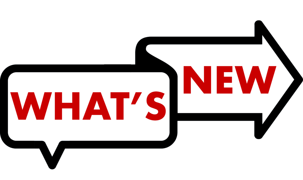 whats_new_logo